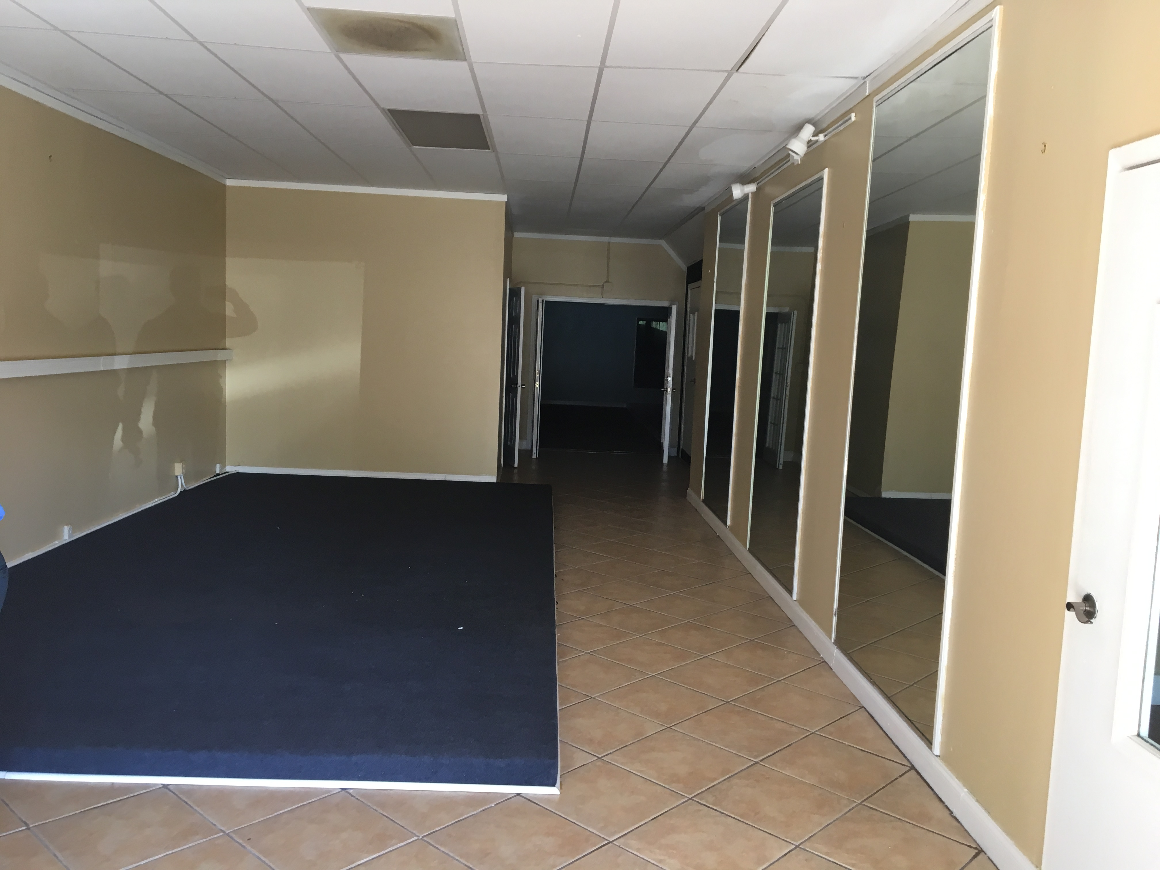 Warehouse for Rent in Miami image 28