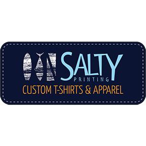 Salty Printing