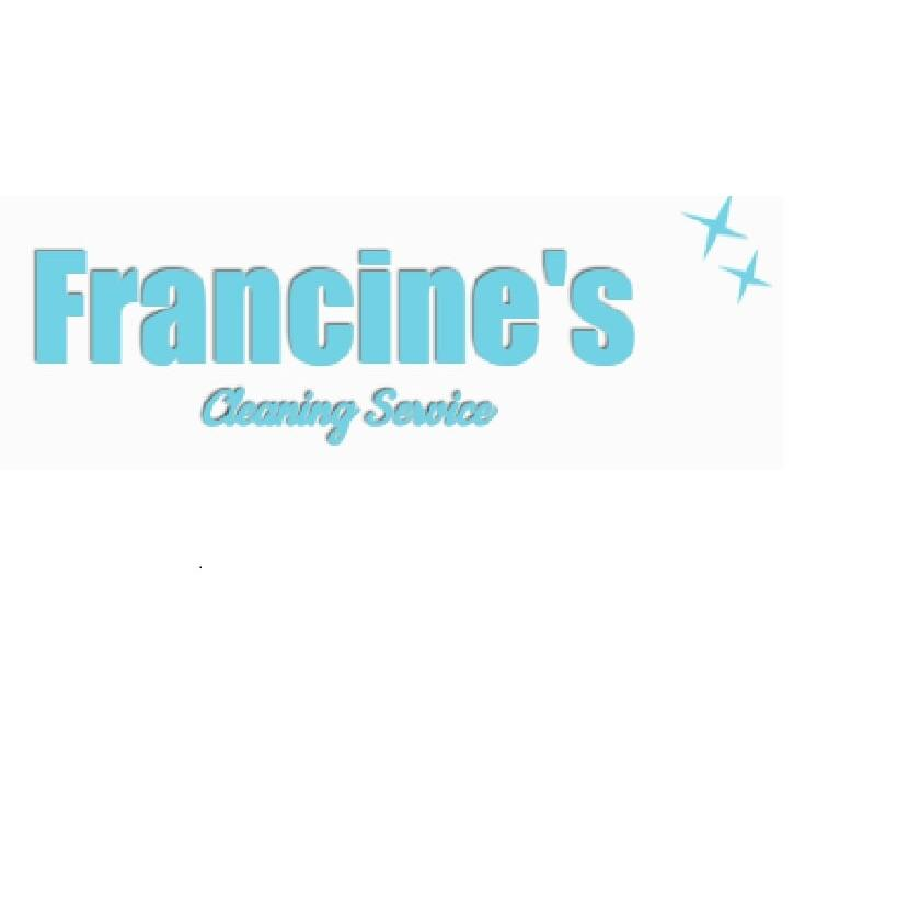 Francine Cleaning Service image 0