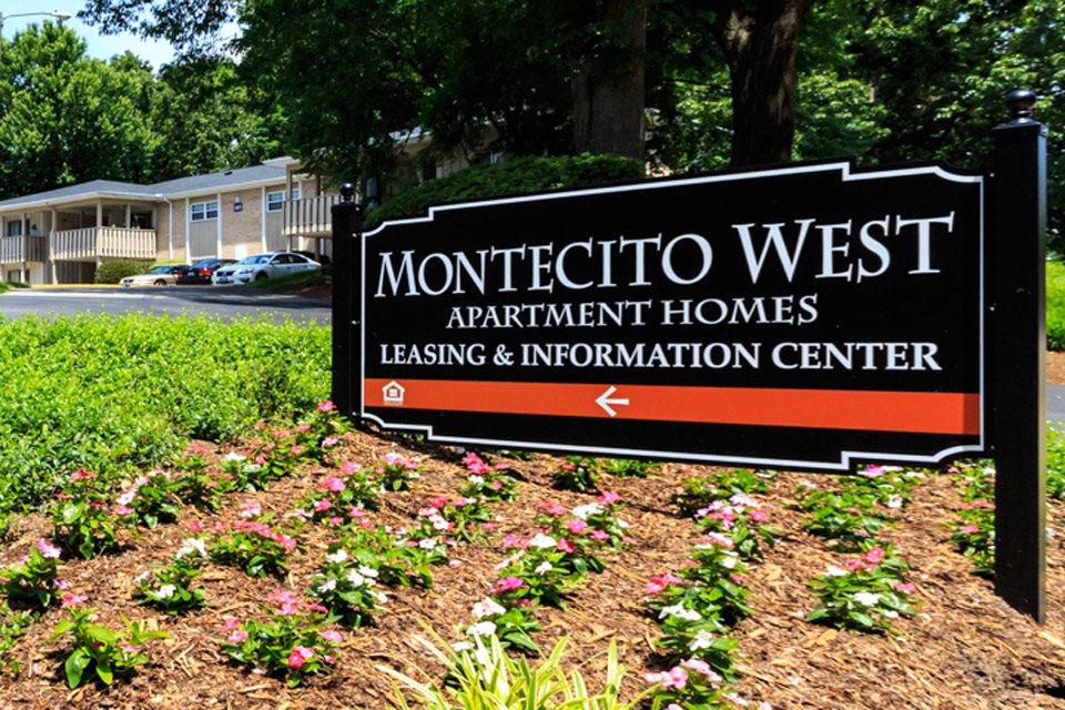 Montecito West image 0