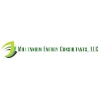 Millennium Energy Consultants image 0