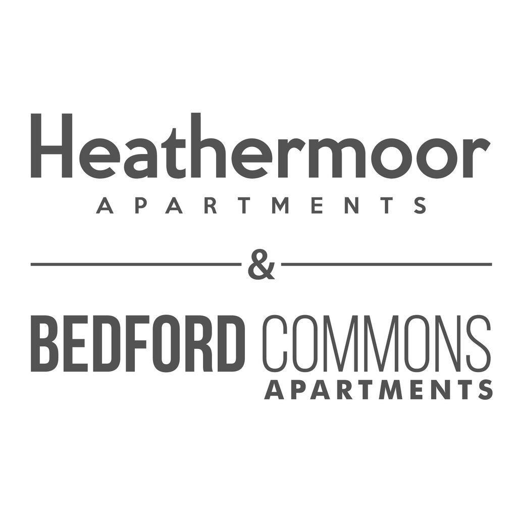 Heathermoor Apartments