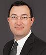 Justin Kimmer - TIAA Wealth Management Advisor image 0