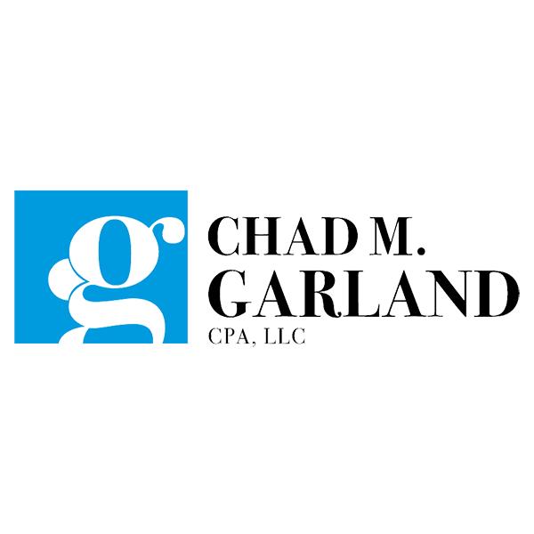 Chad M Garland, CPA, LLC