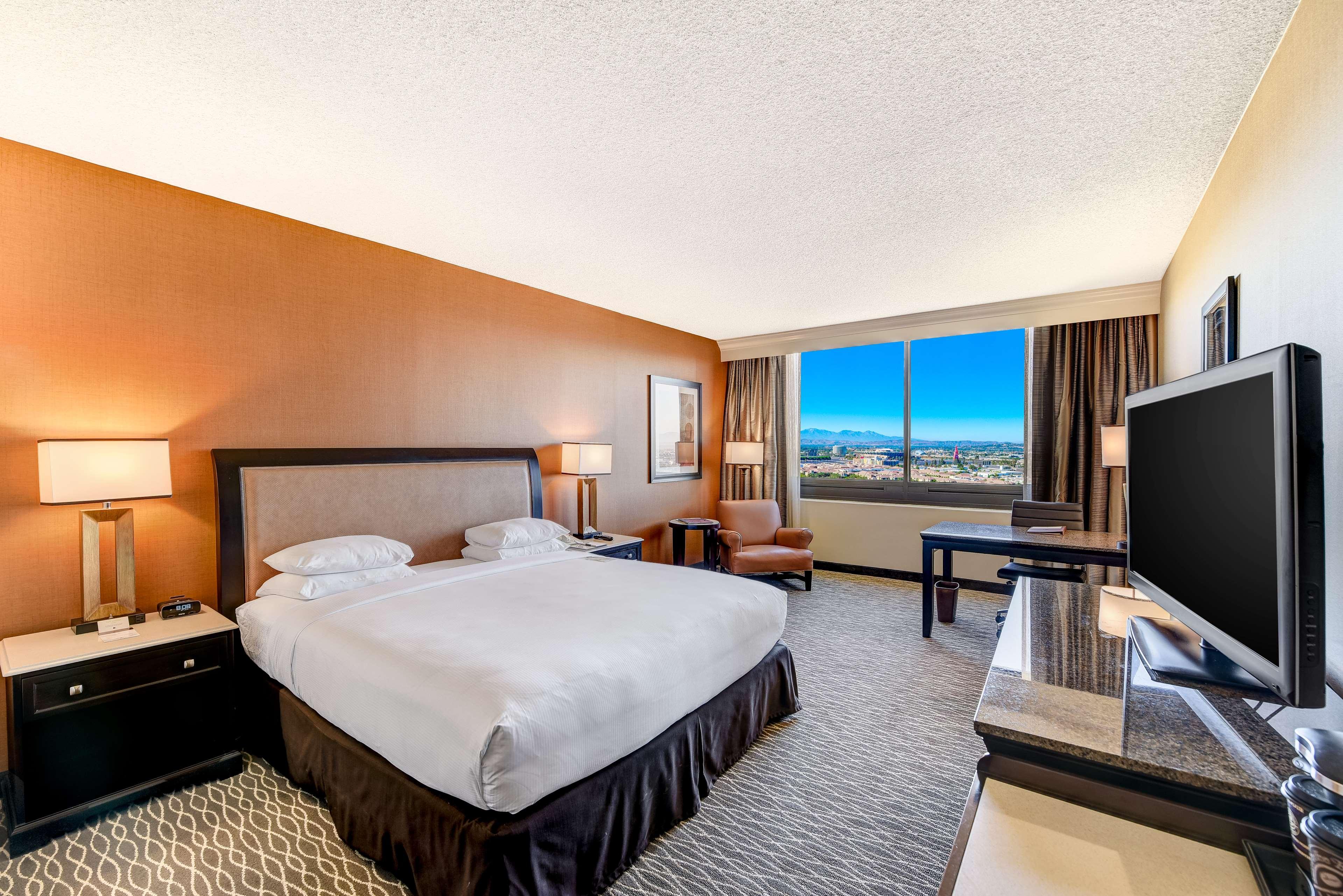 DoubleTree by Hilton Hotel Anaheim - Orange County image 45