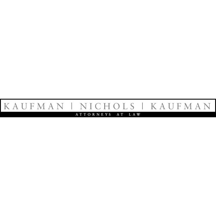 Kaufman, Nichols, Olds & Kaufman