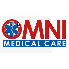Omni Medical Care