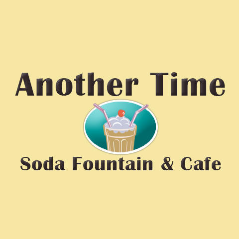Another Time Soda Fountain & Cafe