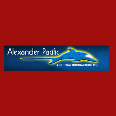 Alexander Pacific Electrical Contracting Inc
