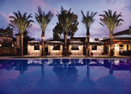 Omni Tucson National Resort image 2