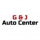 G & J Auto Center