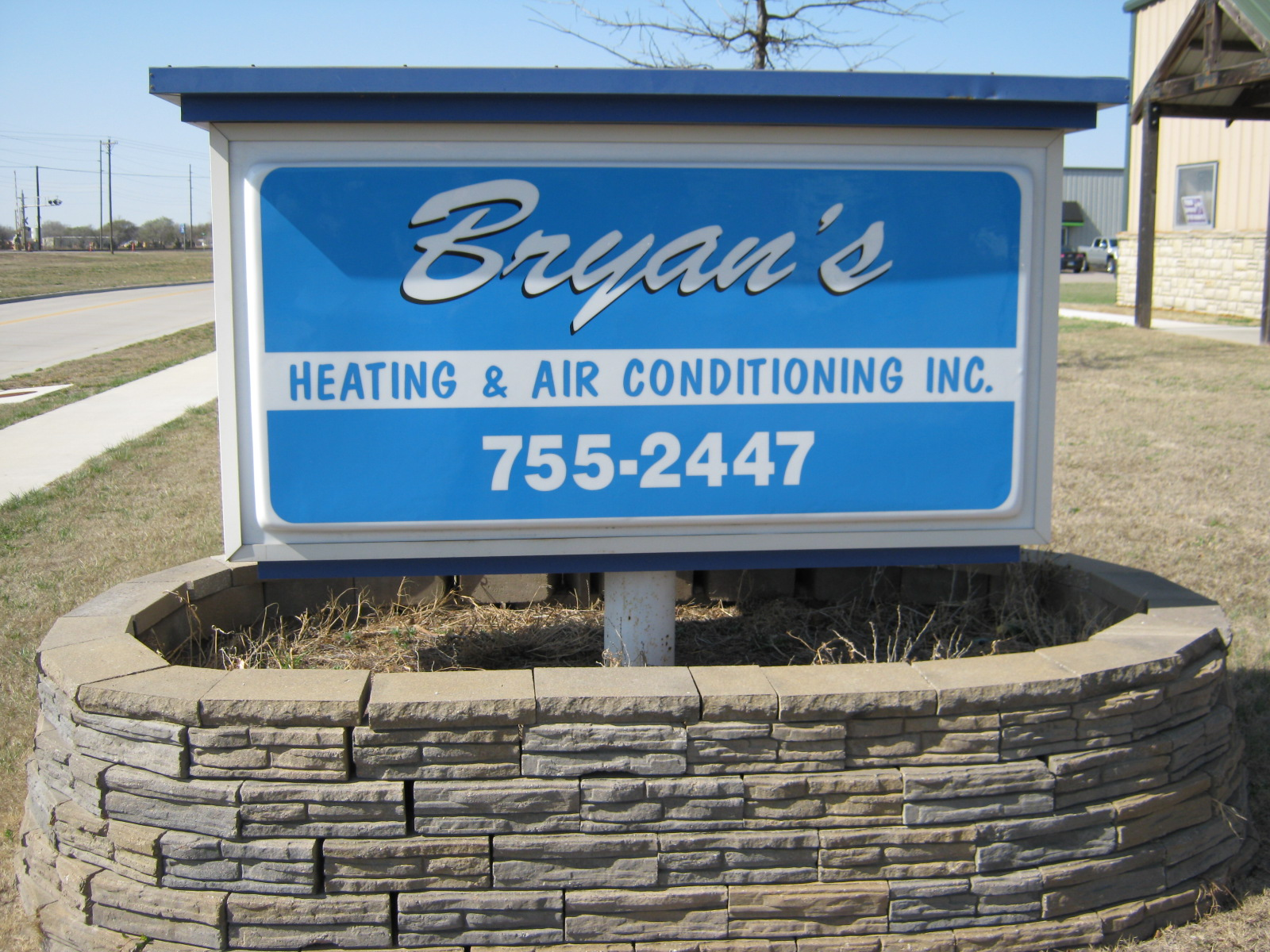 Bryan's Heating & Air Conditioning, Inc. image 9