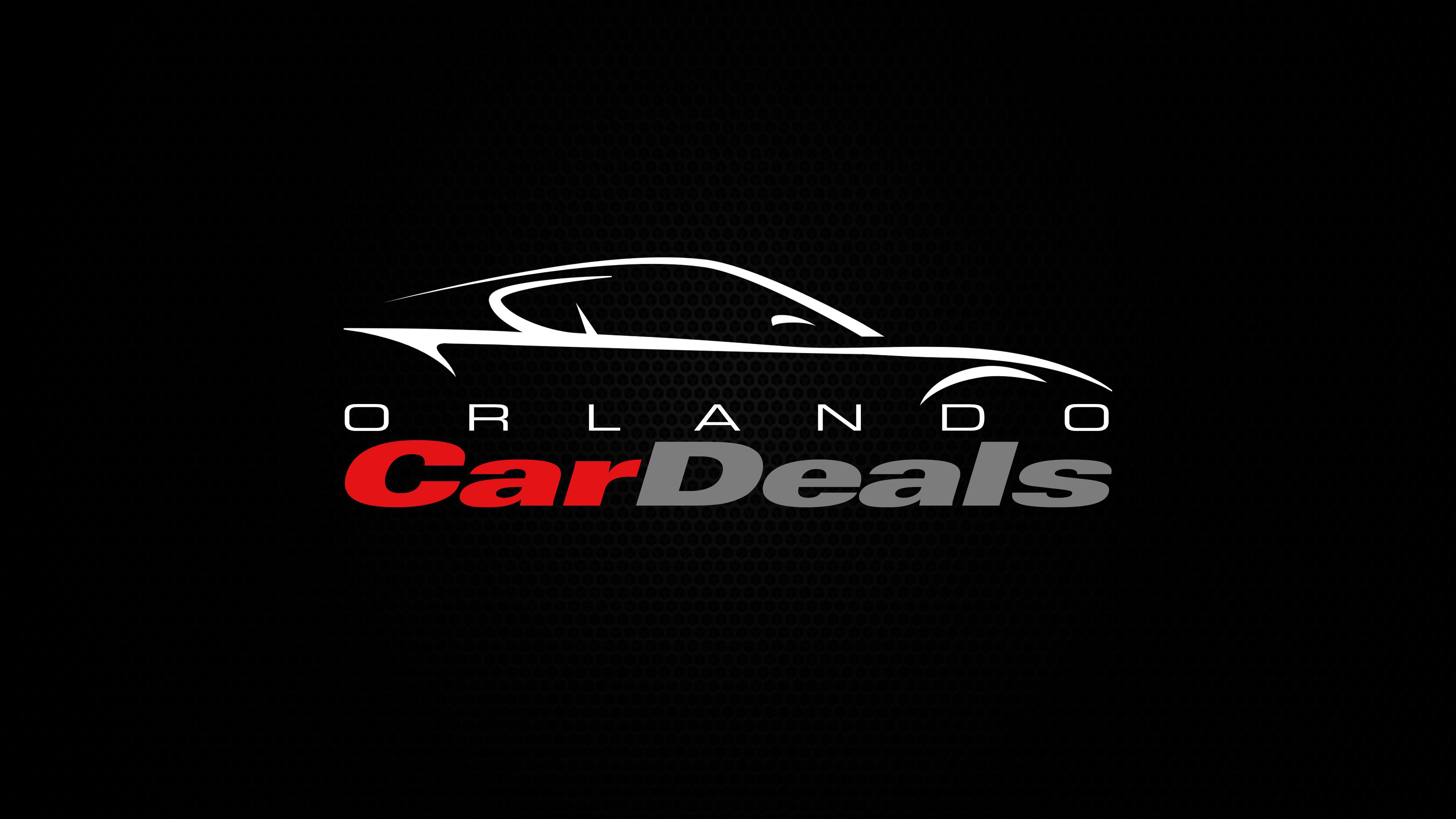 Orlando Car Deals image 95