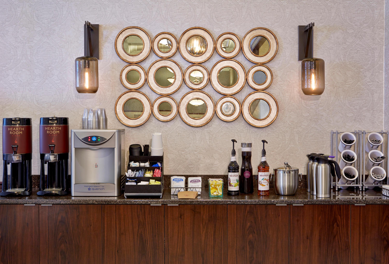 Residence Inn by Marriott Milwaukee Downtown image 1