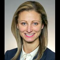 Morgan Anderson Busko