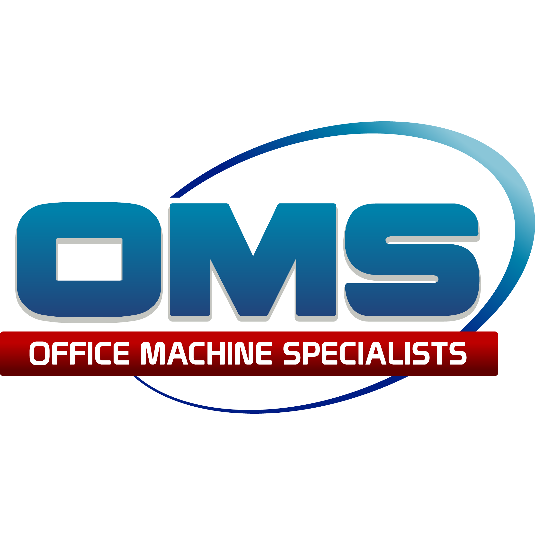 Office Machine Specialists