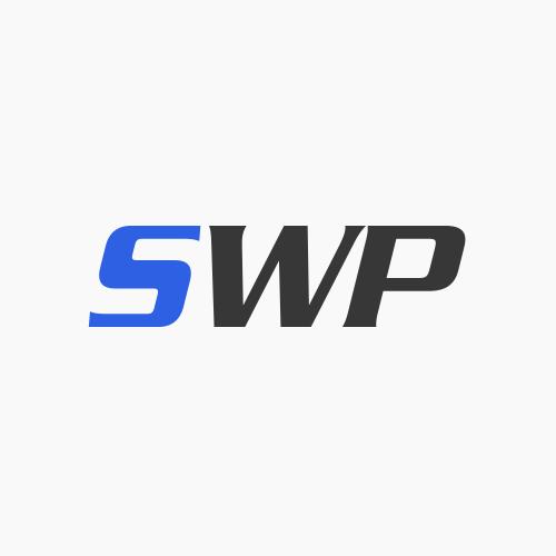 Saguaro Well And Pump LLC