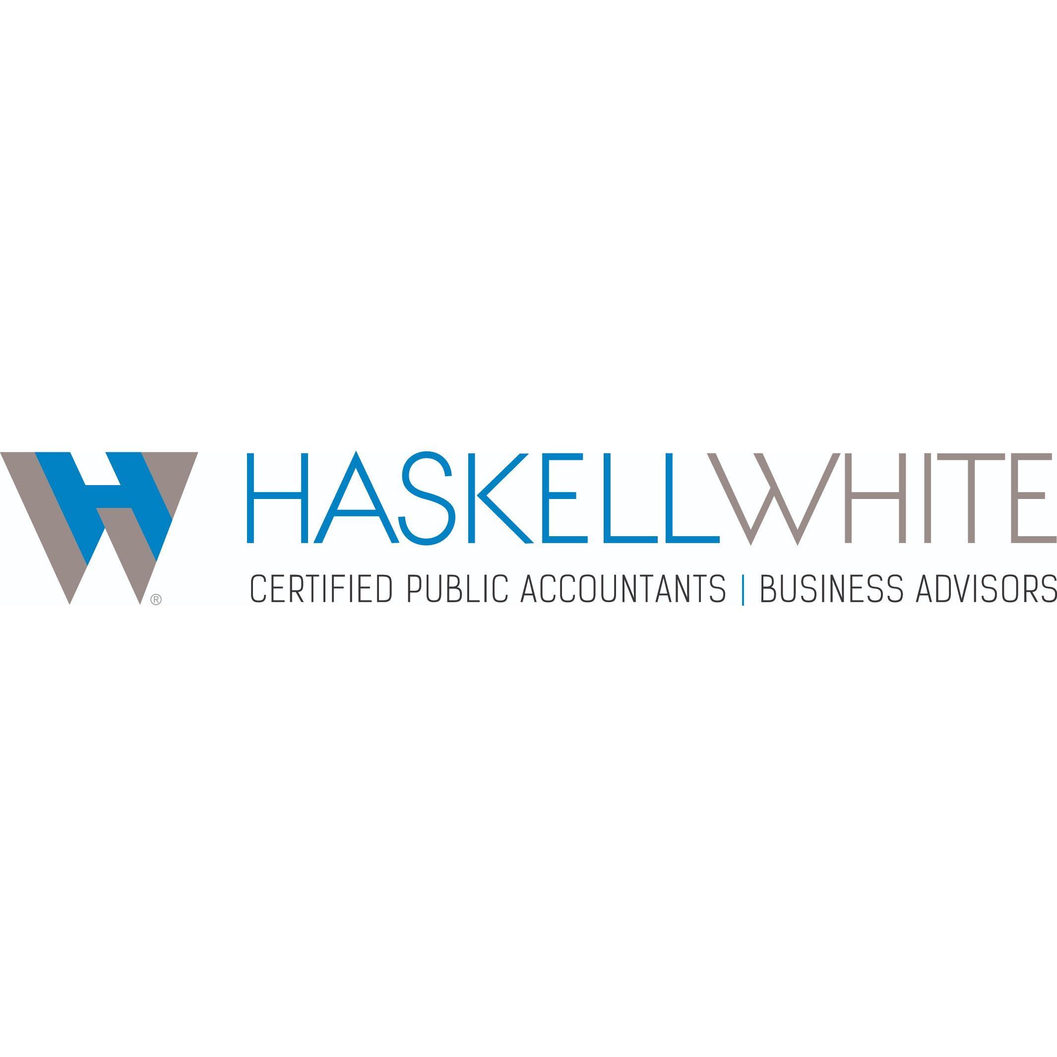 Haskell & White image 0