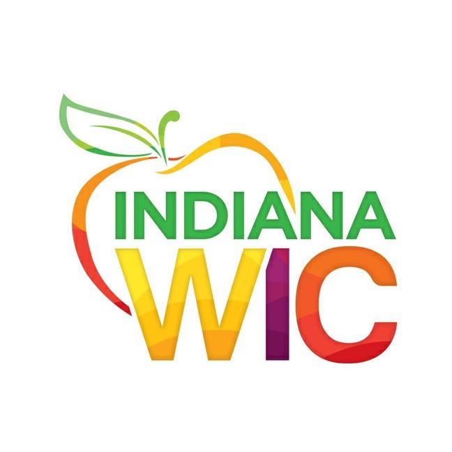 St Joseph County WIC Program