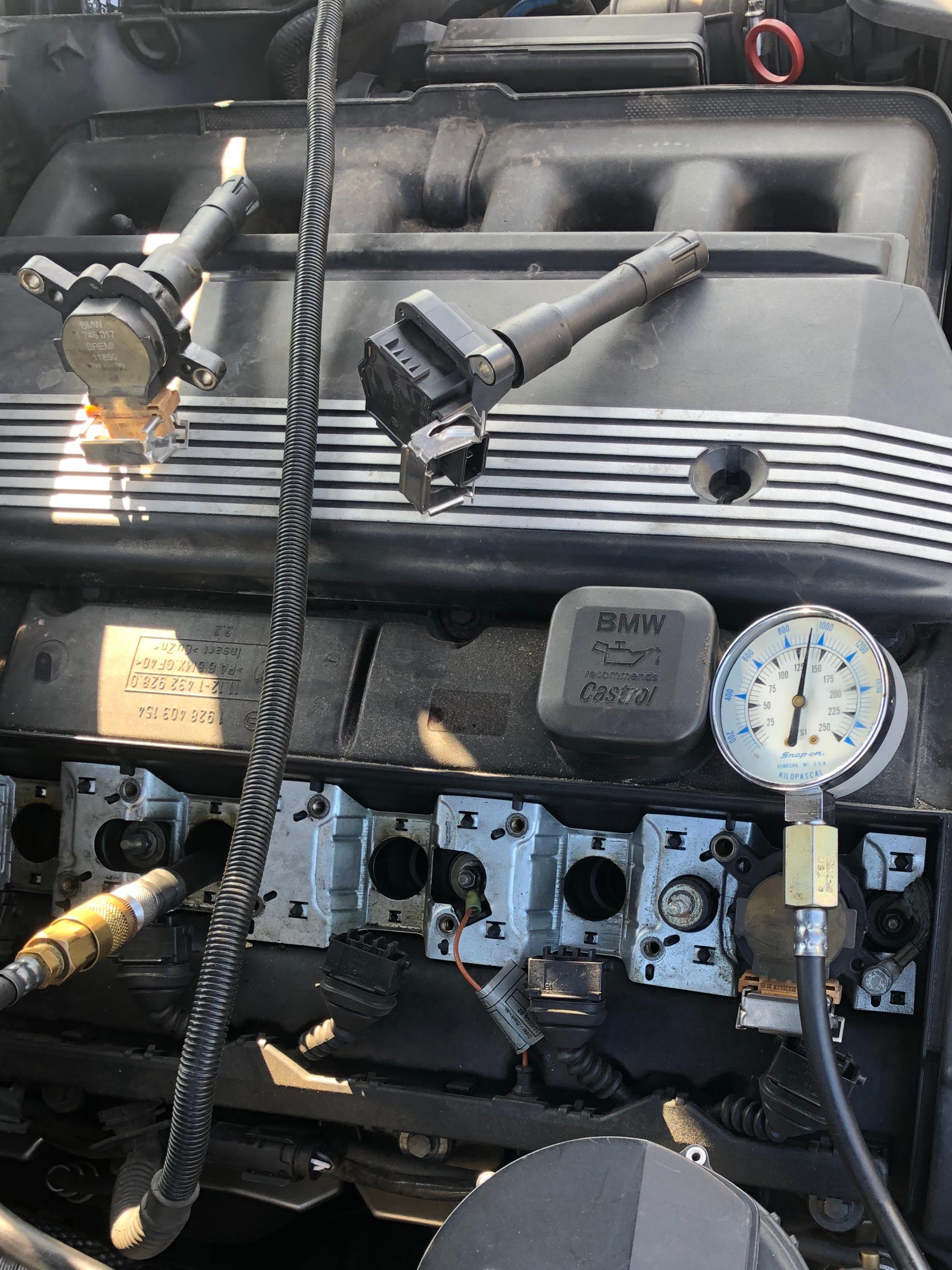 A to Z Express Mobile Mechanics