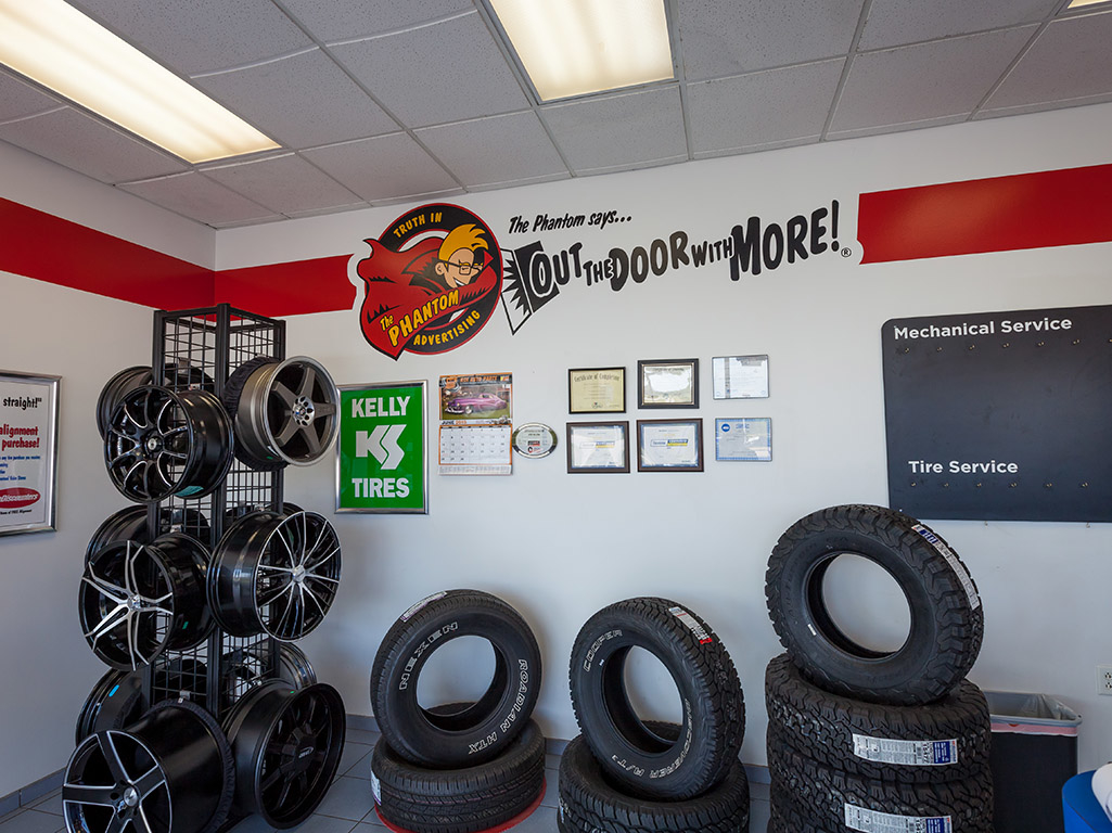 fitzberg tire company Compare the best tires using expert ratings and consumer reviews in the official consumeraffairs kumho is a south korean tire company that has grown to.