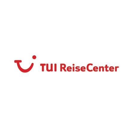 TUI Reise Center Nordstadt - Reisebüro Neuss GmbH