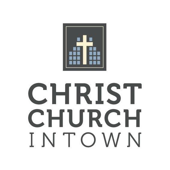Christ Church InTown