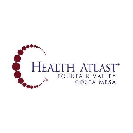 Health Atlast - Costa Mesa & Fountain Valley