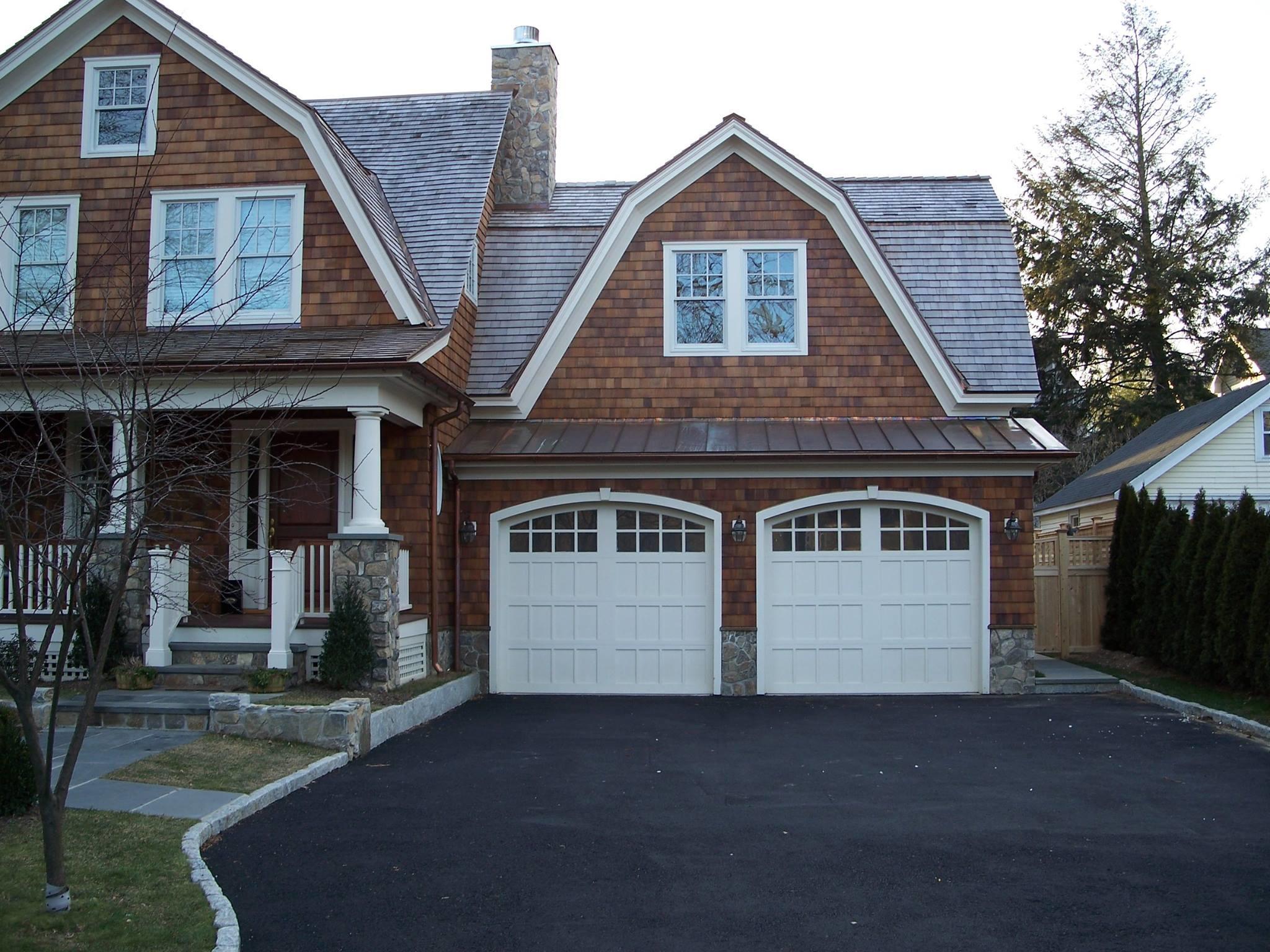 100 sandstone garage door contractor u0027s choice garage for 10 x 7 garage door prices