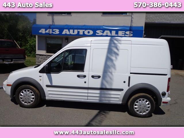 443 Auto Sales image 0