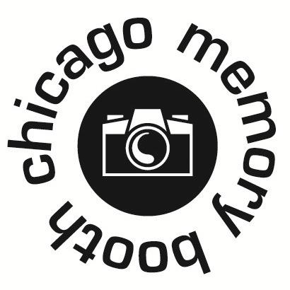 Chicago Memory Booth