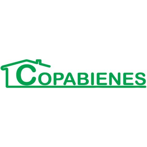 Arrendamientos Copabienes Ltda.