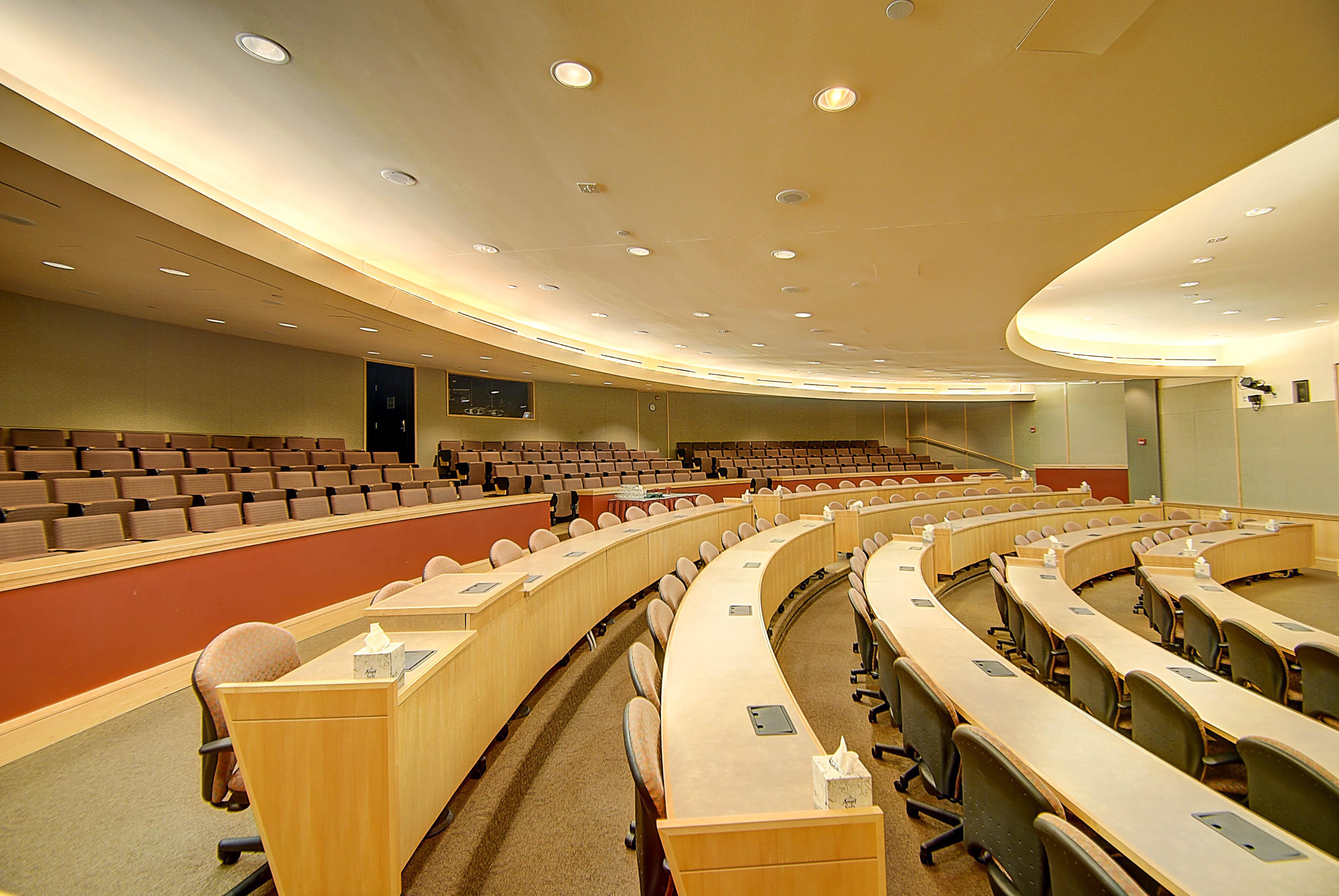 Southbridge Hotel & Conference Center image 8