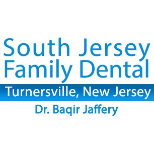 South Jersey Family Dental