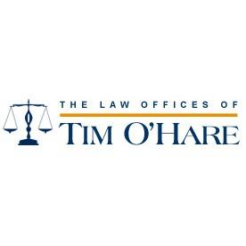 The Law Offices of Tim O'Hare