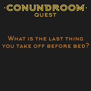 Conundroom Real Escape Rooms image 1