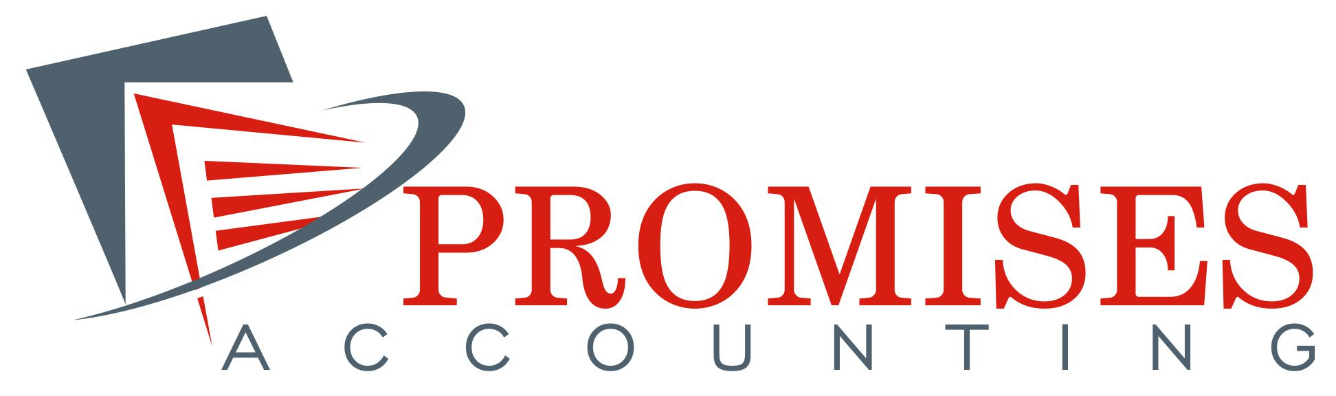 Promises Accounting
