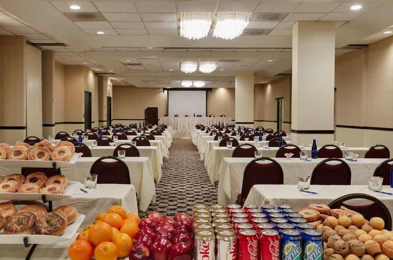 Best Western Plus Rockville Hotel & Suites image 33