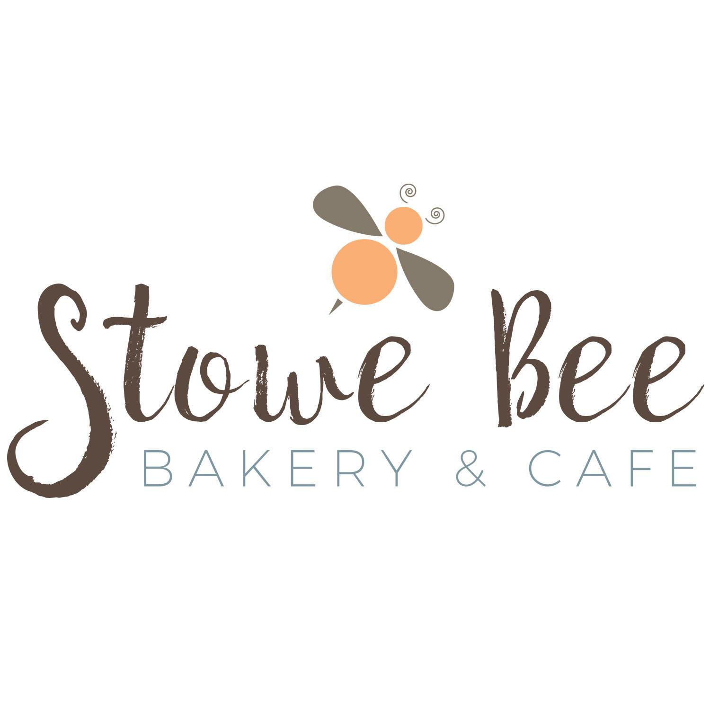 Stowe Bee Bakery & Cafe image 14