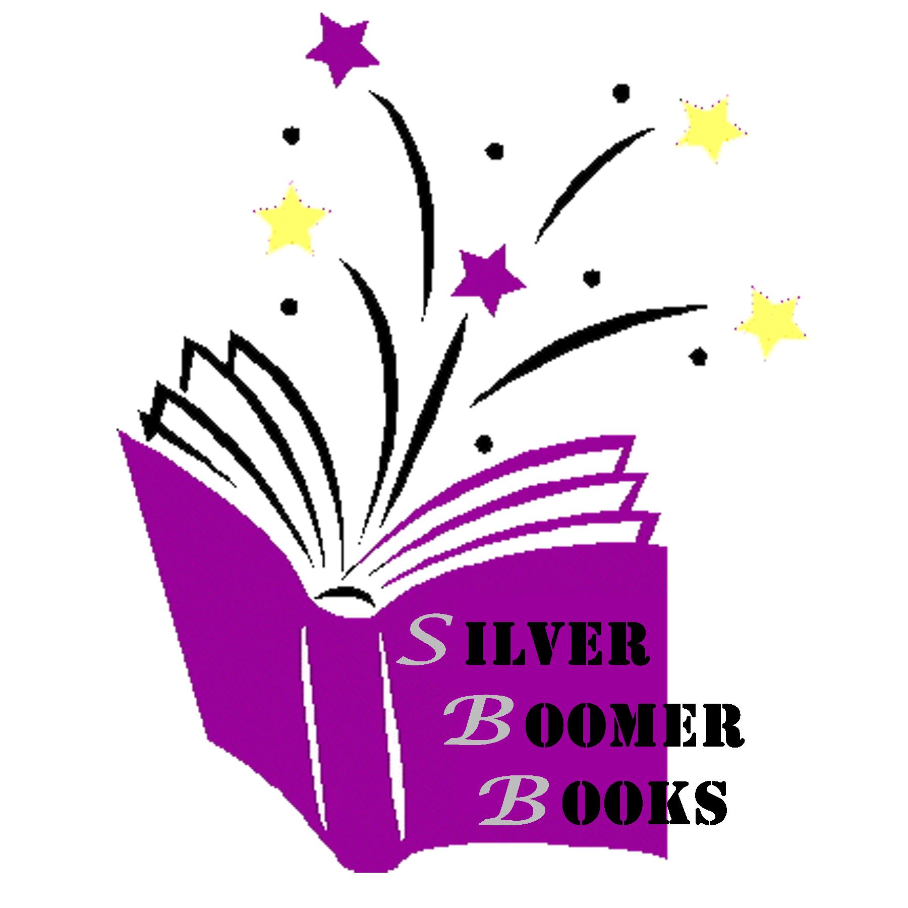 Silver Boomer Books