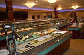 Hibachi Grill Supreme Buffet image 7