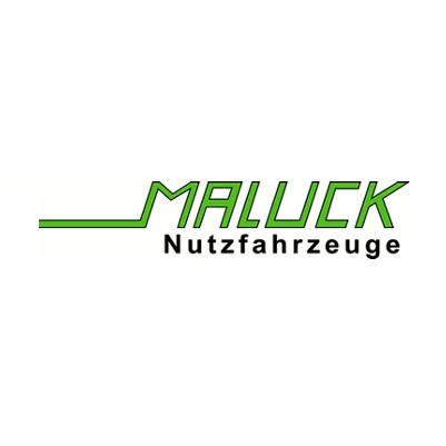 Logo von Maluck Nutzfahrzeuge e.K.