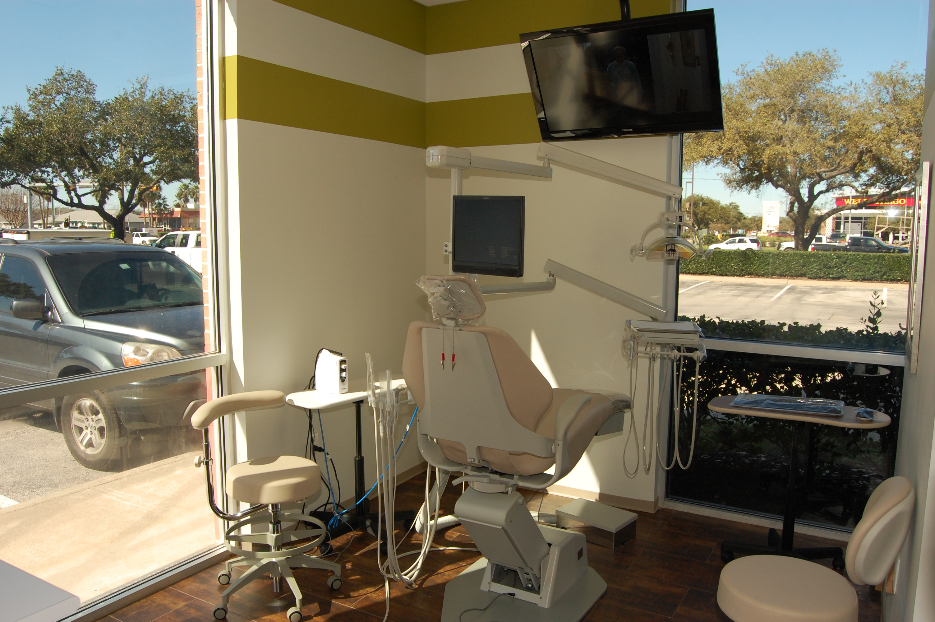 Clear Lake Modern Dentistry and Orthodontics in Houston, TX, photo #11