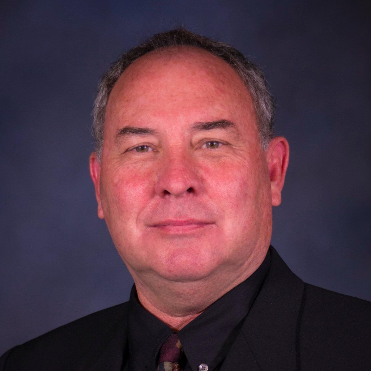 Wayne Owen - Missouri Farm Bureau Insurance image 1