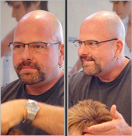 Marc Edward & Company Hair Design image 0