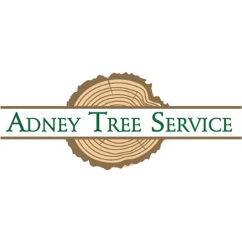 Adney Tree Service
