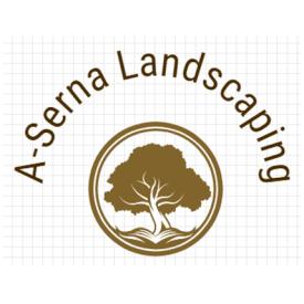 A-Serna Landscaping