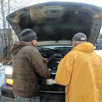 JT Diesel Performance & Repair image 5