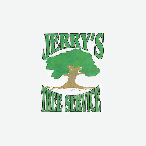 Jerry's Tree Service