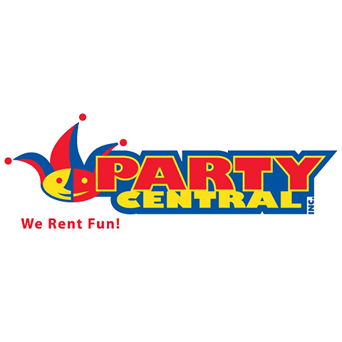 Party Central, Inc.